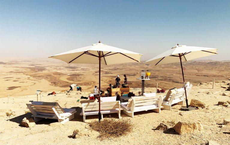,תמונת קאבר לעמוד Desert X (1)